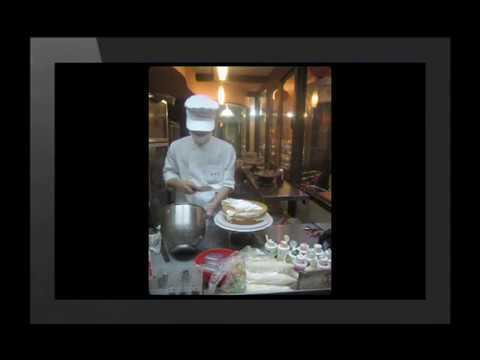 06 Running a Baking Business