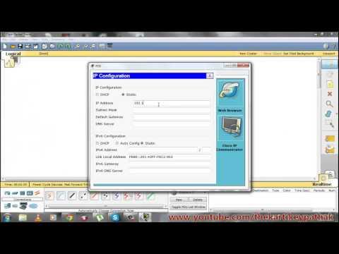 Setting banner and telnet password on Cisco router