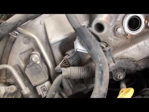 2005-2015 Lexus IS250 Spark Plug Replacement