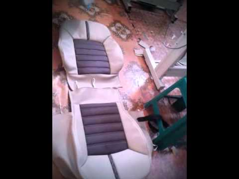 India car seat cover manufacturers