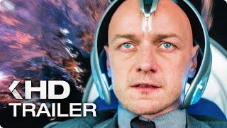 X-MEN: Dark Phoenix Final Trailer (2019)