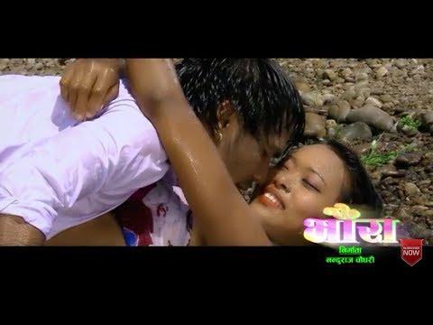 Xxx Mp4 Tuhar Boli Ba Mottail Tharu Movie Bhaura Official Movie 3gp Sex