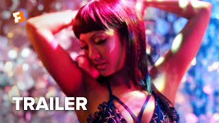 Hustlers Trailer #2 (2019) | Movieclips Trailers