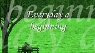 Evergreen-Barbara Streisand