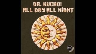 Dr. Kucho!