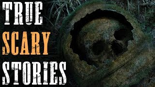 Download 26 True Scary Horror Stories | The Lets Read Podcast Episode 038 Video