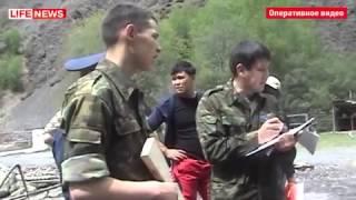 Русскому солдату дали пожизненное за 15 убитых.