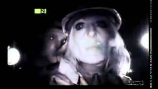 Mcfly - Ghost Hunting (part 2) -subtitulado-