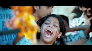 Yeh Hai India Official Trailer  Gavie Chahal  Deana Uppal  Lomharsh  18 Aug 2017