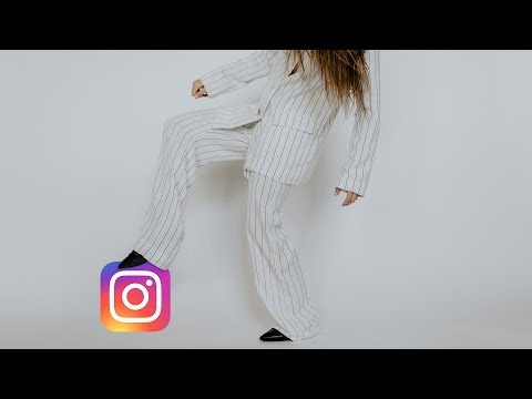 One IMPORTANT Tip for More Instagram Likes | Single Hue Dominance Tutorial