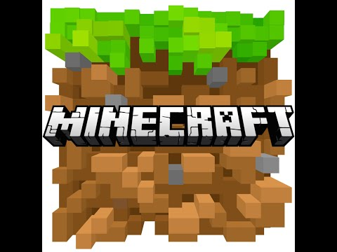 Lite Minecraft Pocket edition