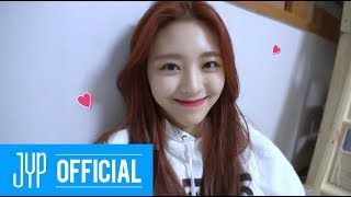Download [ITZY? ITZY!] EP17. 유나가 있지! Video