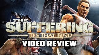The Suffering: Ties That Bind PC Game Review