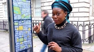 """► Subscribe to BattaBox on YouTube: http://goo.gl/4dgy2r  Wealthy Nigerians spent over $390 million on property in London over the last 3 years according to new research. They are the biggest spenders out of the whole Africa - who, as a continent, spent over $938 million.  """"The most expensive property we"""
