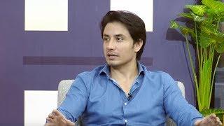 Joke Dar Joke | Ali Zafar | Comedy Delta Force with Hina Niazi & Tahir Sarwar Mir | 30 Sep 2018