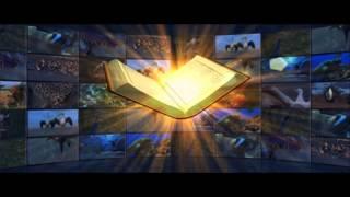 hatim-fantasy-telserial-ep-22-part-2-8-hatim-fantasy