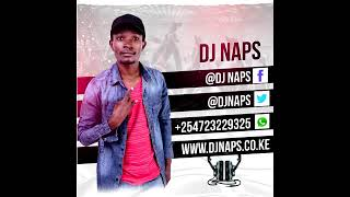 DJ LYTA 254 VOL 11 - Dennis NyambaneTv - VideoFilm wiki
