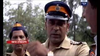 Gangster Ki Girlfriend: Ashwin Naik's wife had urged him to enter the world of crime