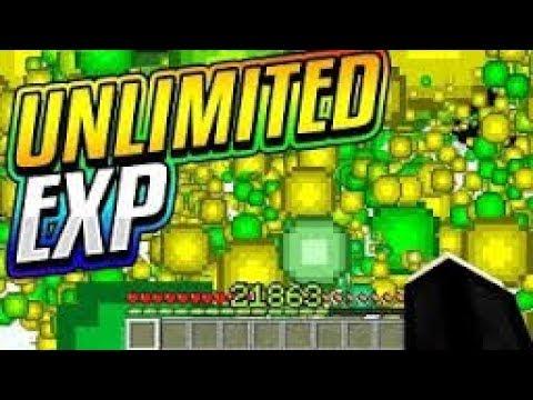 MENORIAV6: 😱 DUPLIQUER DE L'XP ????OMGG 😱!!!!!!! +CONCOURS !!😱😱😱
