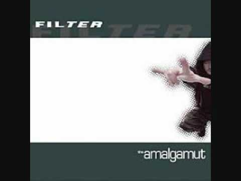 Filter - Where Do We Go From Here (Full Version)