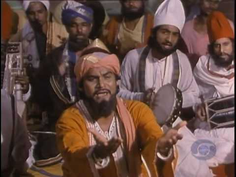 Bharat Ek Koj Supplement: Amir Khusro's Qawwali
