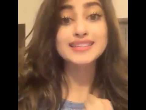 Pakistani Actress Sajal Ali   Video Dailymotion