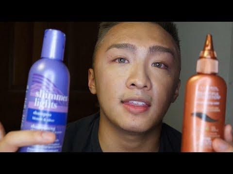 SECRETS REVEALED: Maintain Ashy Blond Hair