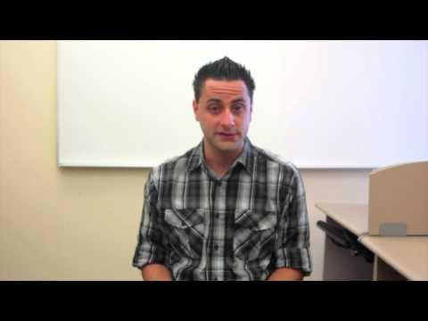 High School Diploma Program Student Tips Video