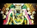 Amman Tamil Devotional Songs Om Shakti Om L R Eswari mp3