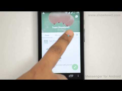 Line Messenger - How To Remove A Member From The Group