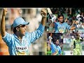 Download When Ganguly Recognized Dhoni's Hidden Talent : A Star was Born on that Day | MASTERSTROKE OF GENIUS In Mp4 3Gp Full HD Video