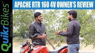 modified+apache+rtr+160+4v Videos - 9tube tv