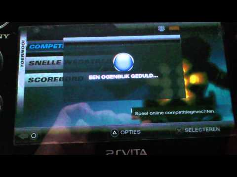 ps vita pPlayStation All Stars Battle Royale problem/error code c2-13688-6