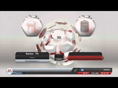 Fifa 13 pro clubs glitch WIN EVERY TIME