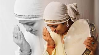 Azhagulla Fathima (R.A) song in Tamil  sung by Isshrath Quadhre (இஷ்ரத்காதிரி)  1080p [HD]