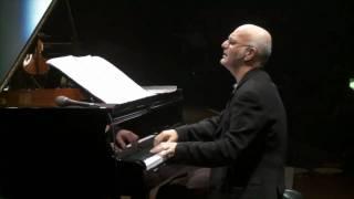 Ludovico Einaudi  Divenire  Live  Royal Albert Hall London