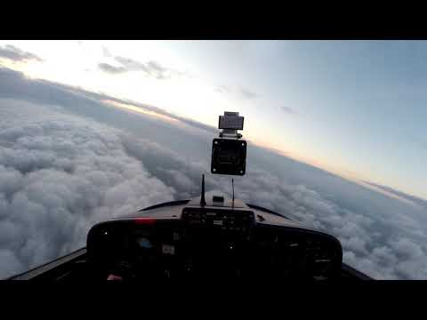 This Is Why You Should Get Your Pilot's License