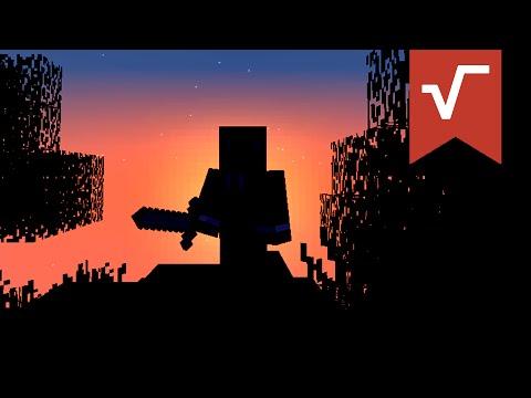 Minecraft: Hide in SHADOWS w/ Command Blocks!