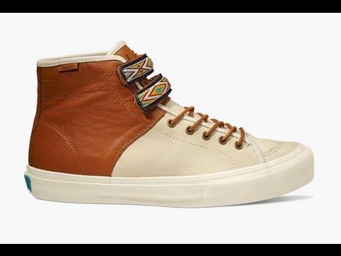 d5353fd4ab04b1 Vans Classic Sk8-Hi