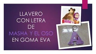 Lodenlli Cosplay Festival de Halloween M/áscara Blanca PVC Fiesta Juguetes /Único Cara Completa Traje de Baile M/áscara para Hombres Mujeres para Regalo