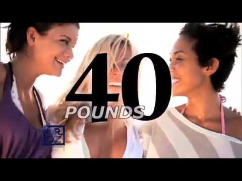 HCG Diet Fast Weight Loss