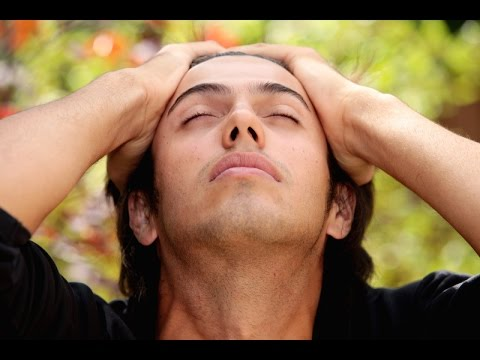 What are Migraine Headaches?