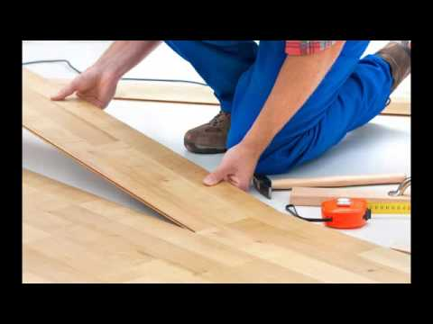Flooring Services In Kensington And Chelsea London 02033227001