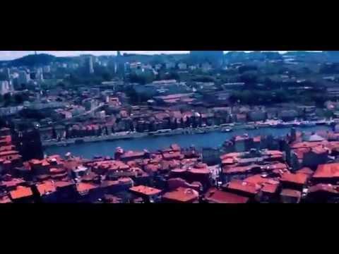 SeekAdventure 🗻 Porto [Portugal]