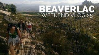 Beaverlac    Weekend Vlog 25
