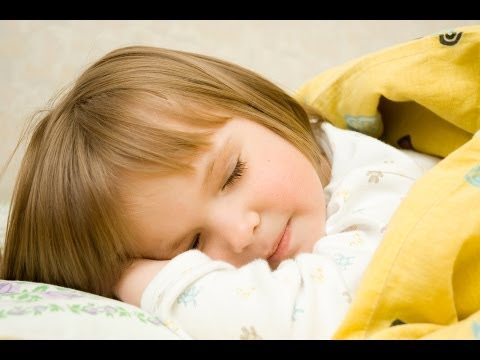 What Are Sleep Disorders? | Child Psychology