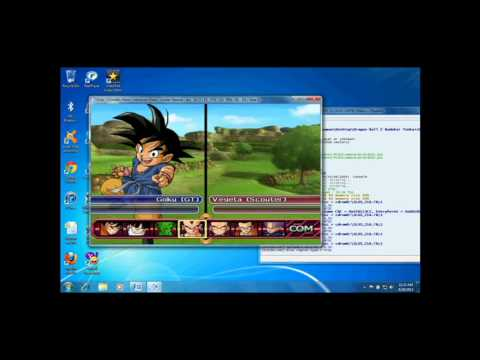 The Best and Final PCSX2 0.9.8(r4600) configuration to speed up all Games