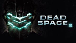 Dead Spase 2 Это же Классика!.....Сказочки на ночь глядя:) (Завершение)