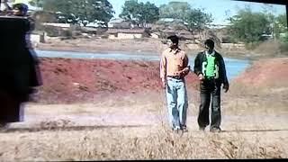 Trailer cg Film bhikhmanga ded husiyar