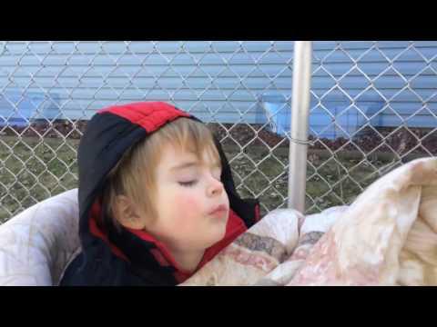 Disciplining Autistic Kids